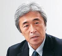 JOC 公益財団法人日本オリンピック委員会チームジャパンの情報戦略
