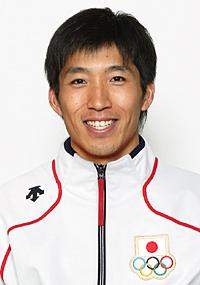 トリノオリンピック2006 西谷 岳...