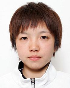 小平奈緒の画像 p1_4