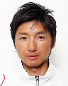 バンクーバーオリンピック2010 及川 佑(スケート・スピードスケート ...