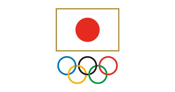 第32回オリンピック競技大会(2020/東京)体操/体操競技 日本代表選手団 - JOC