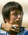 アテネオリンピック2004 河﨑 由...