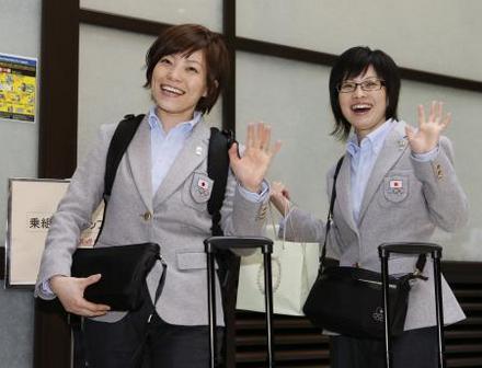 小野寺さんと林さんが一緒じゃないと駄目な人専用7fc2>1本 YouTube動画>3本 ->画像>35枚