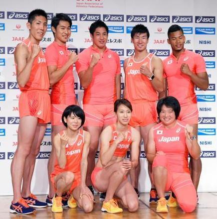 オリンピックの体操競技・女子メ...