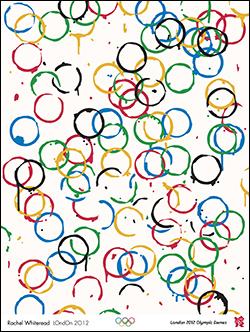 2012年ロンドン大会 - オリンピ...