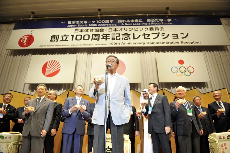 JOC - JOC NEWS: 2011年7月
