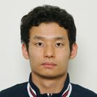 ロンドンオリンピック2012 高桑 ...