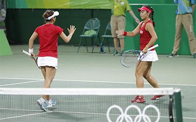 Sport Tennis : 2014 スケジュール : すべての講義